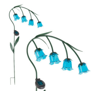 cole-and-bright-large-bluebell-stake-light